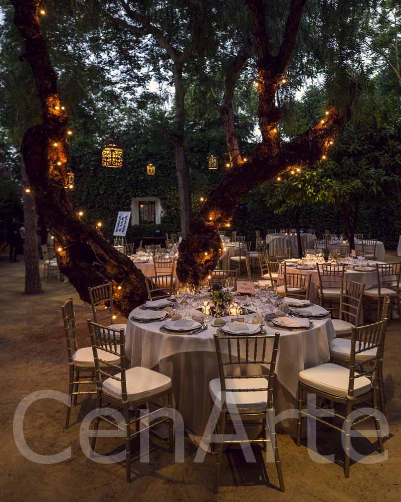 Wedding Planner Los Angeles: Wedding Planner Sevilla