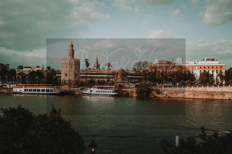 Wedding Planner Sevilla Venues Locations Bodas Del Sur